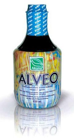 http://vitaminas.ru/alveo1.jpg