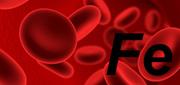 Здоровая кровь