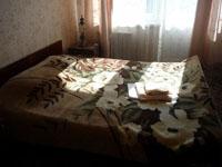 Фото номеров для отдыхающих Санатория Октябрьское ущелье