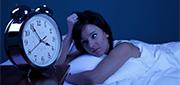 Препараты для засыпания и здорового крепкого сна