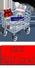 Минимальная сумма заказ 500 руб