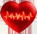Причин сердечно-сосудистых заболеваний и их профилактика