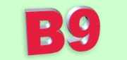 Витамин B9 (фолиевая кислота)
