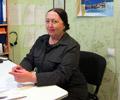 Интервью с директором Витаминного Центра