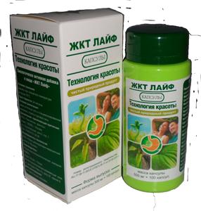 http://vitaminas.ru/jkt-laif.png