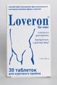 Лаверон для мужчин