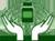 Логотип Витаминный центр