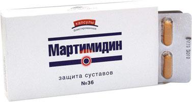 molot-tora-kupit-perm