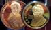 Витаминный центр награжден медалями Екатерины Дашковой ''За служение Свободе и Просвещению'' и Ильи Мечникова ''За практический вклад в укрепление здоровья нации''
