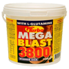 Mega Blast Turbo 3800