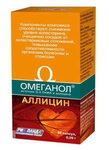 антихолестериновые препараты статины