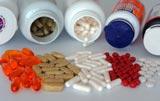 Каталог всех препаратов