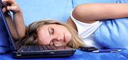 Сонливость, стресс, утомление