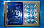 Виагра V9