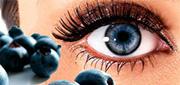 Зоркие глазки