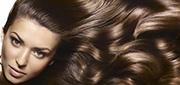 Красота и здоровье волос, их блеск и сила
