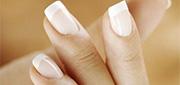 Красота, рост, блеск и здоровье ногтей