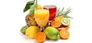 Натуральные быстрорастворимые сухие оздоровительные напитки для детей и взрослых